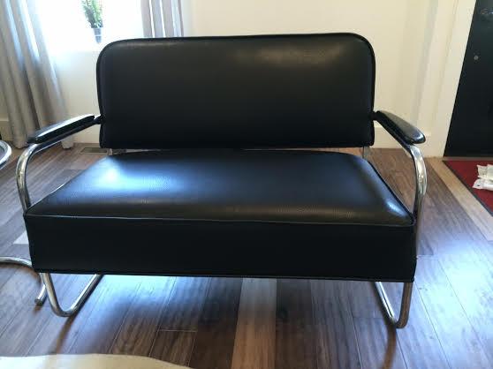 spent lot couches lavables bio coton. Black Bedroom Furniture Sets. Home Design Ideas